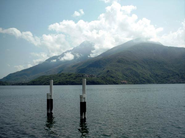 comersee-601