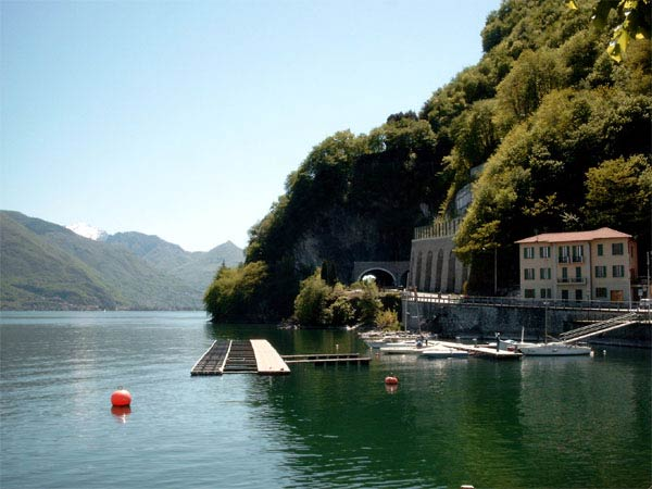 comersee-603